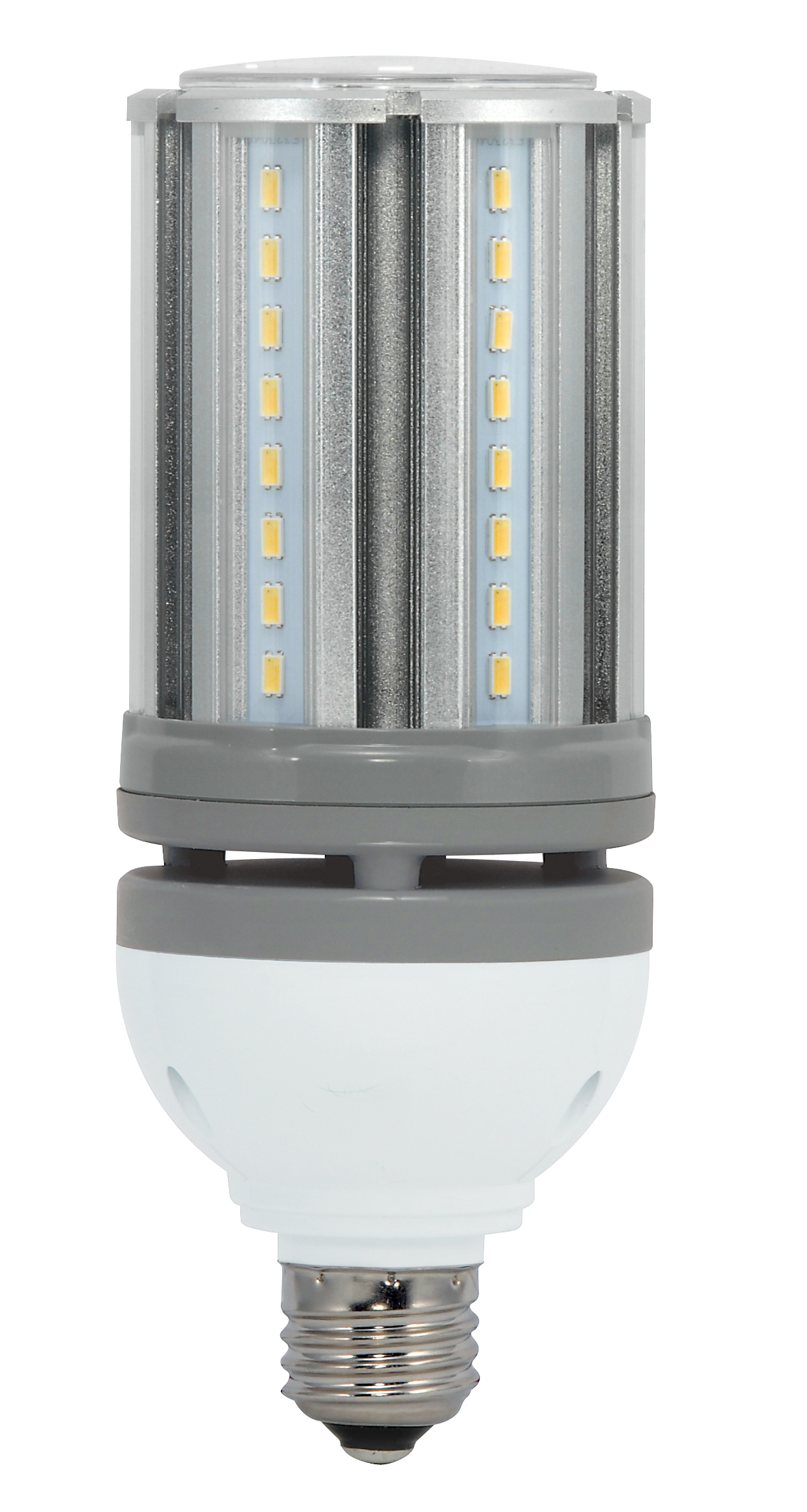Satco,S9390,SATCO® Hi-Pro Non-Dimmable LED Retrofit, LED Lamp, 100 to 277 VAC