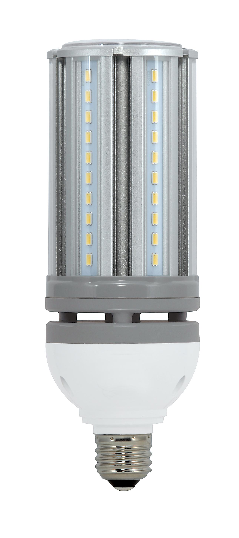 Satco,S9391,SATCO® Hi-Pro Non-Dimmable LED Retrofit, LED Lamp, 100 to 277 VAC