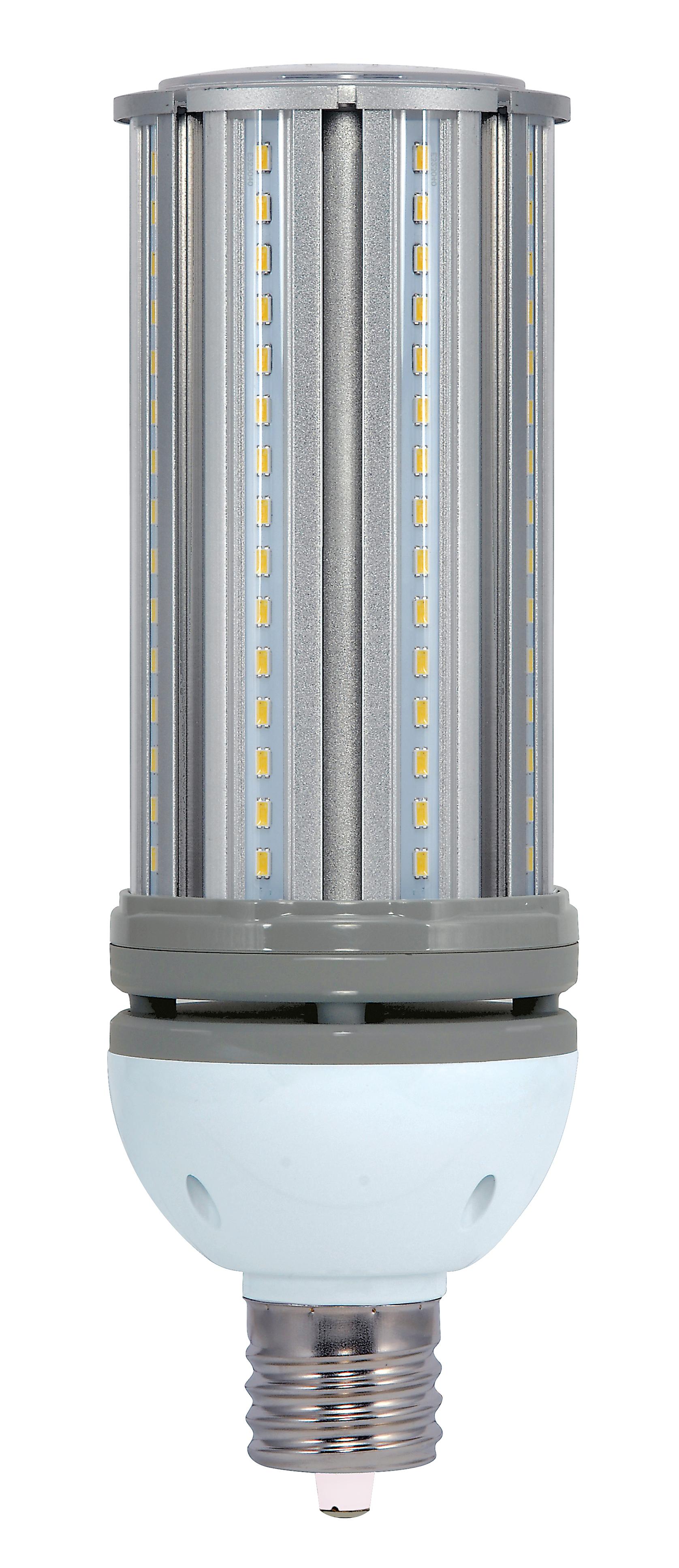 Satco,S9393,SATCO® Hi-Pro Non-Dimmable LED Retrofit, LED Lamp, 100 to 277 VAC