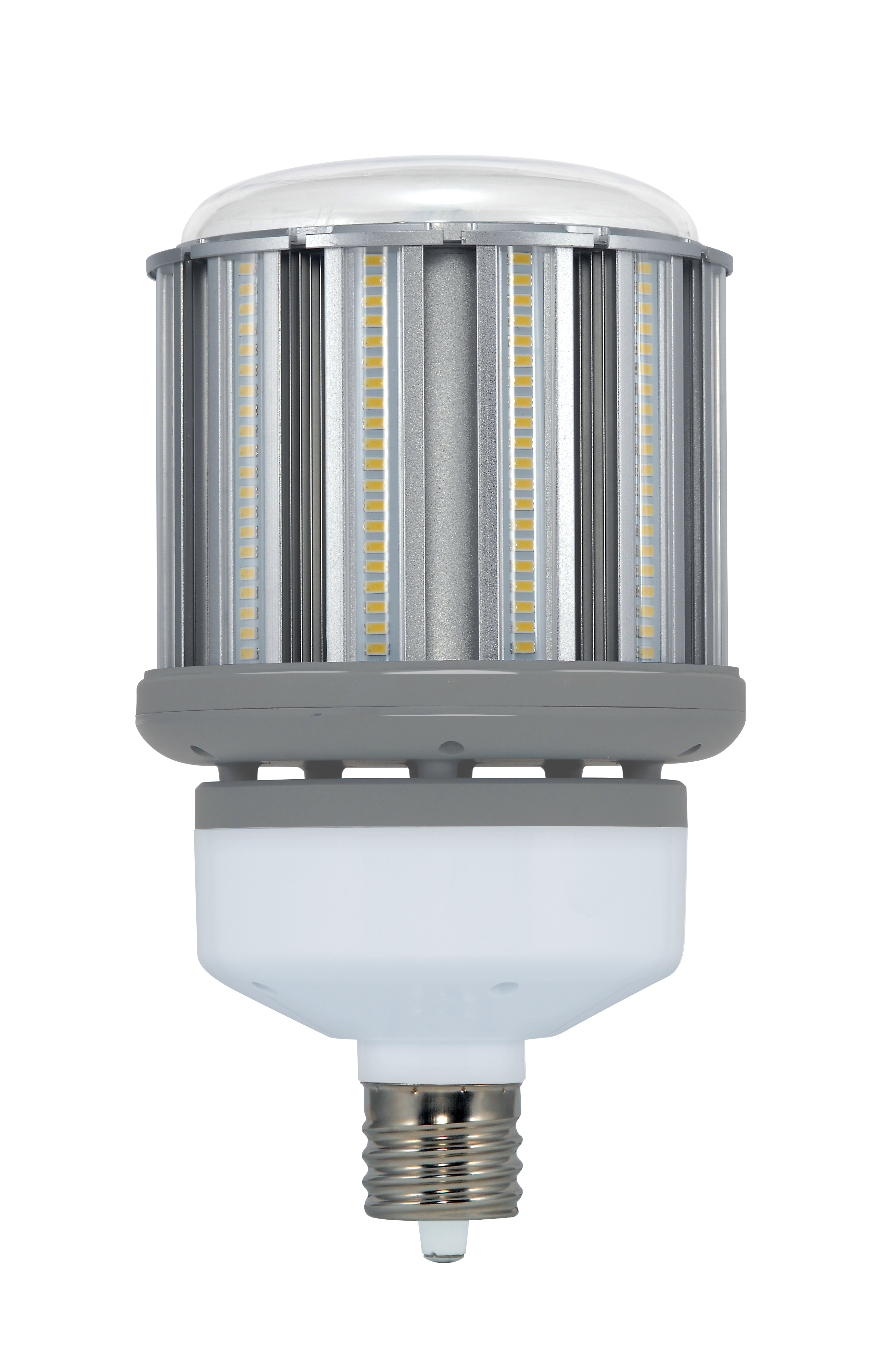 Satco,S9395,SATCO® S9395 Post Top LED Lamp, 80 W, Mogul Extended EX39 Lamp Base, 10640 Lumens