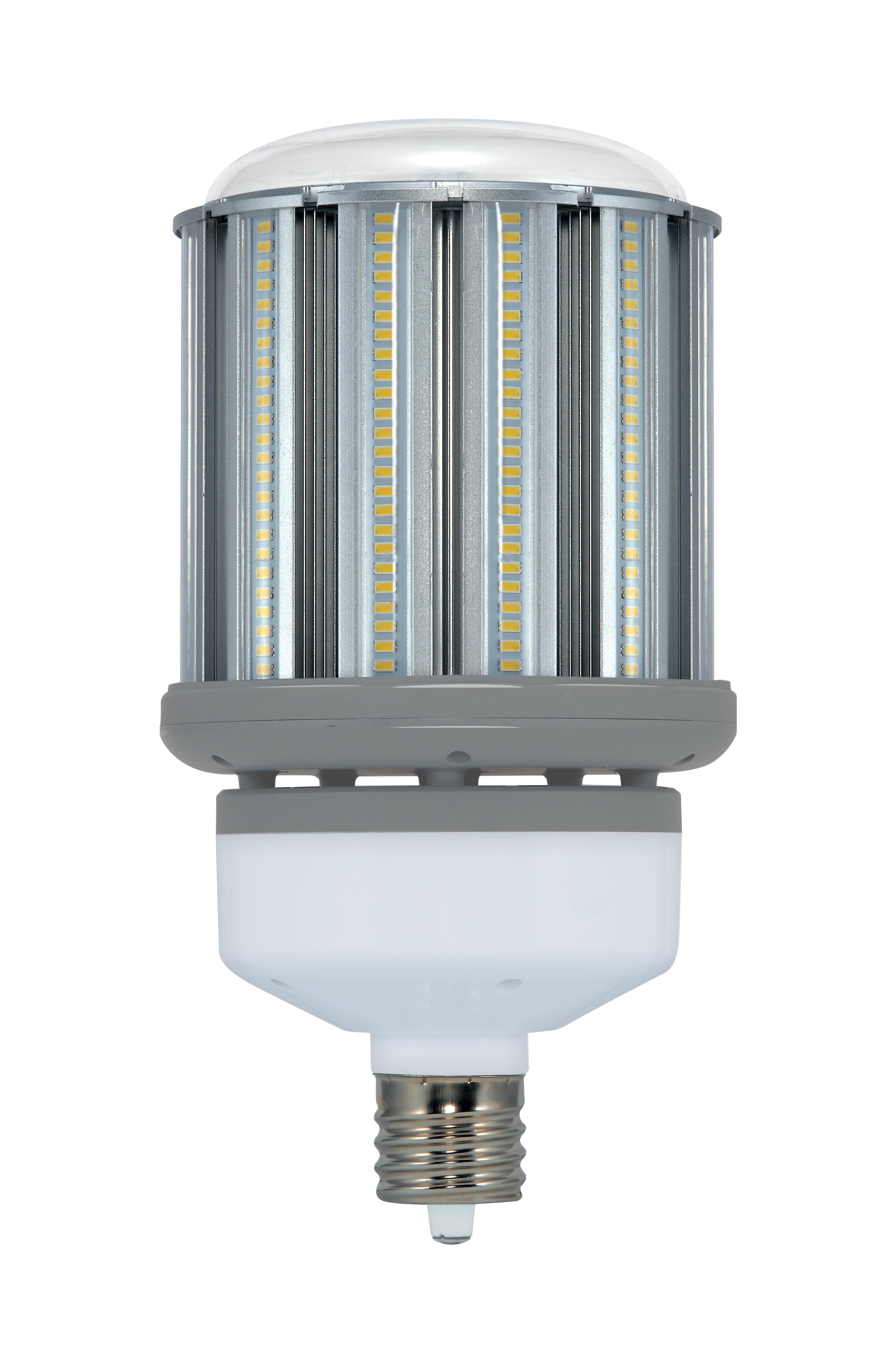 Satco,S9397,SATCO® Hi-Pro Non-Dimmable LED Retrofit, LED Lamp, 100 to 277 VAC