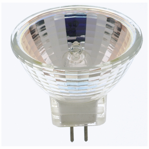 SATS3194 03194 SAT S3194 5MR11/NSP GZ4 HAL LAMP