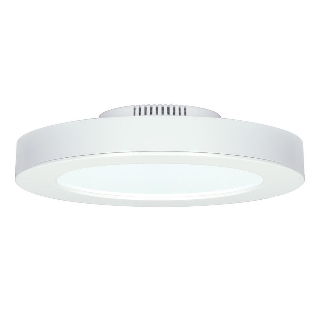 Satco,S9099,13.5W/LED/7
