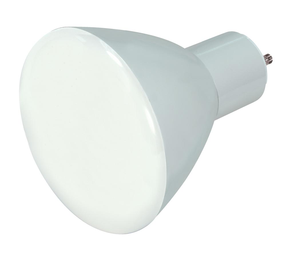 Satco,S9139,10BR30/LED/2700K/GU24/650L/120V