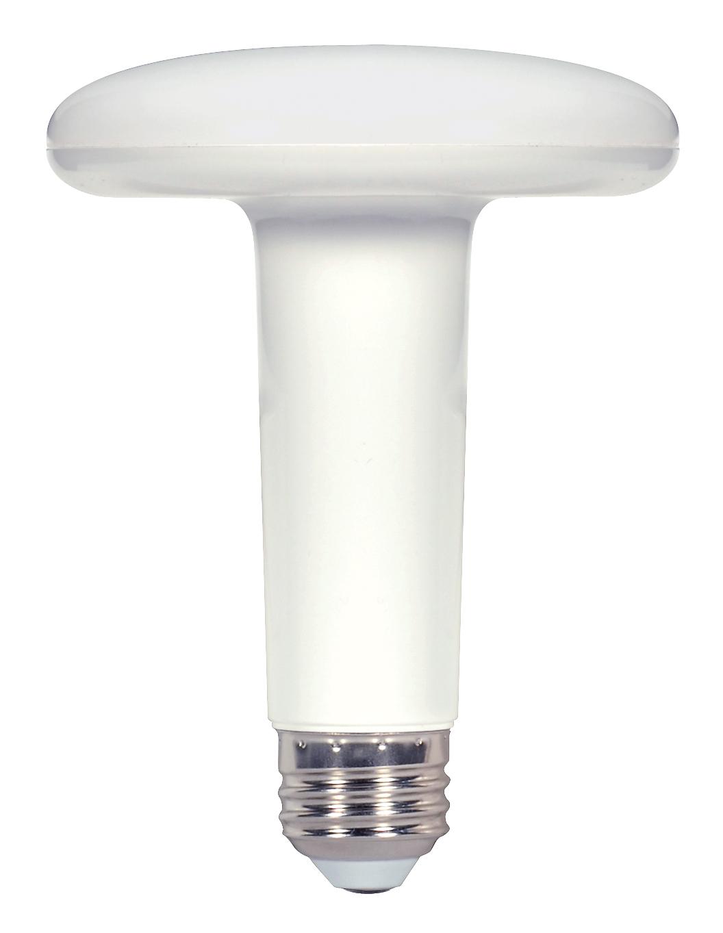 Satco,S9217,9BR30/LED/2700K/660L/120V/ND