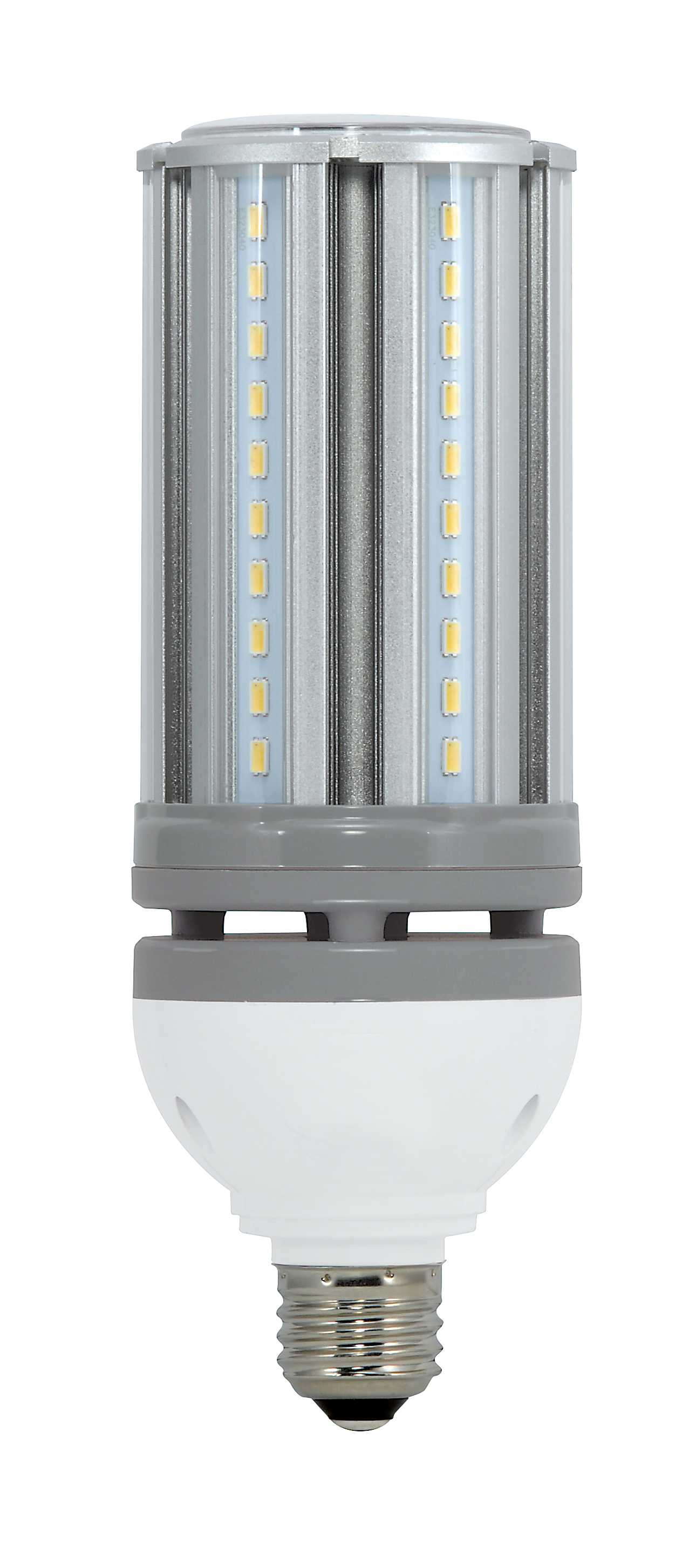 SATS29391 22W LED LAMP, SATCO