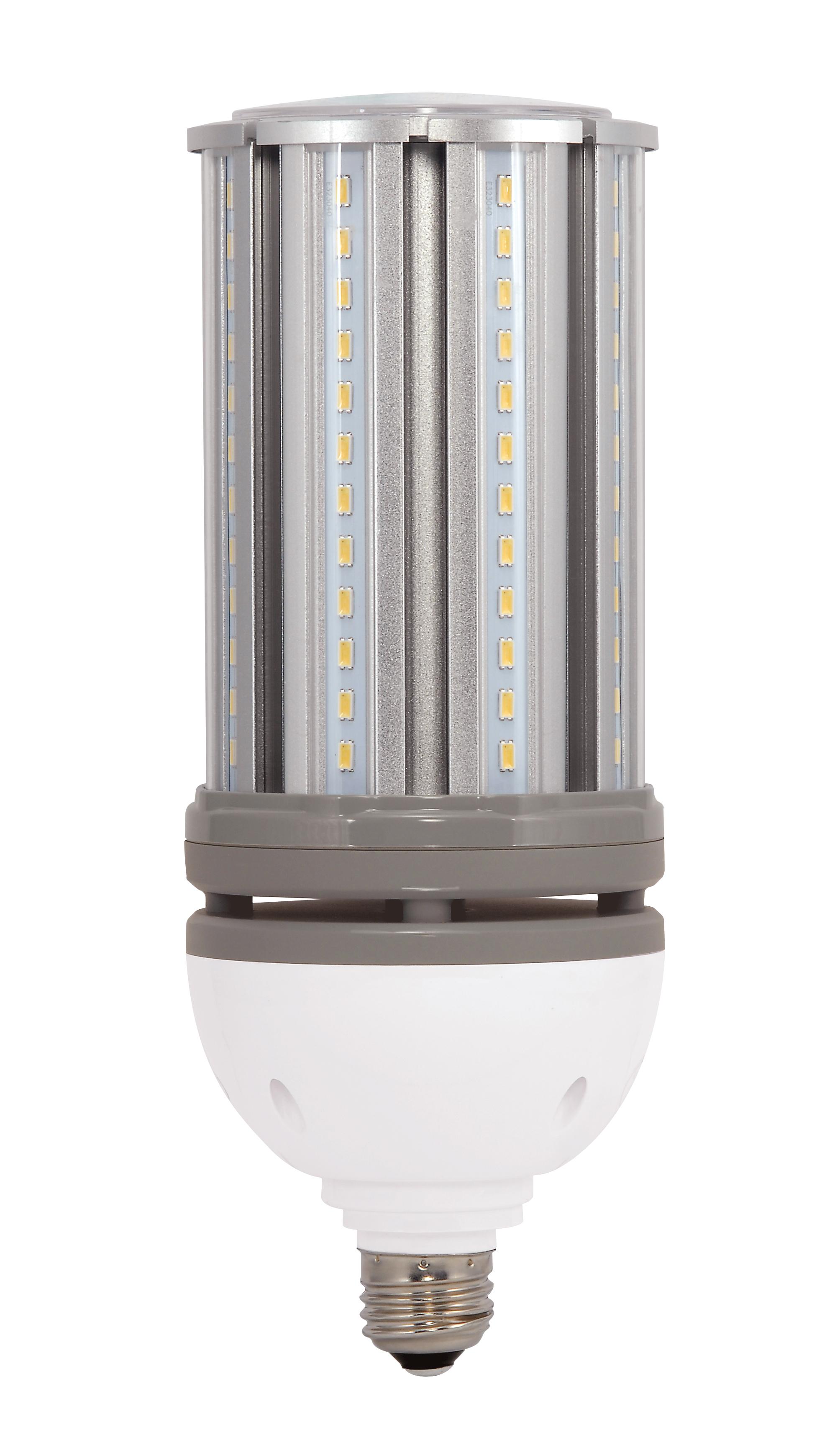 Satco,S9392,36W/LED/HID/5000K/100-277V E26
