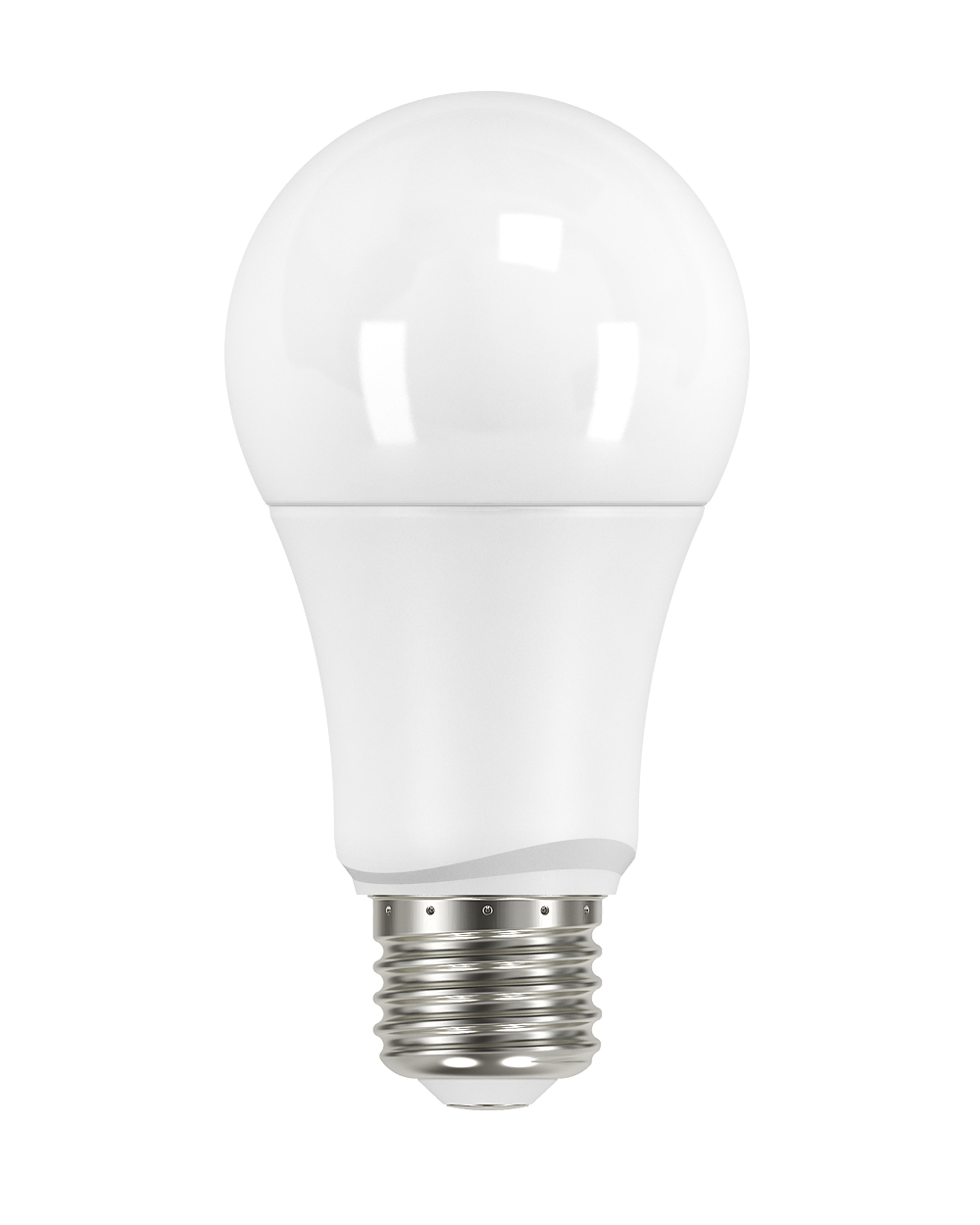 SATCO S9594 9.5A19/LED/3000K/120V