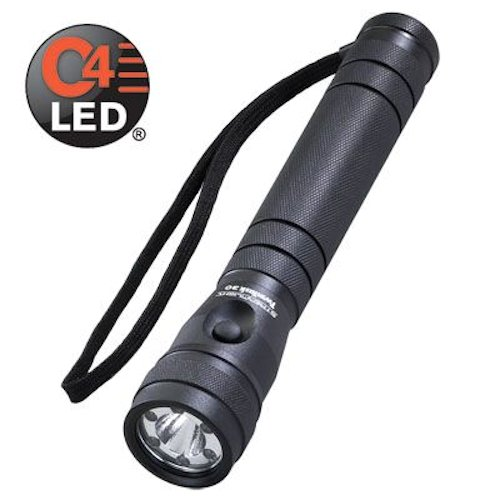 51039 STREAMLIGHT TWIN-TASK 3C LED. CLAM PACKAGED