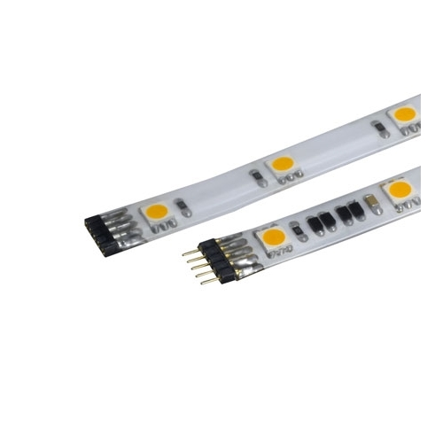 LED-T24P-1-WT WAC 24V TAPE LGT