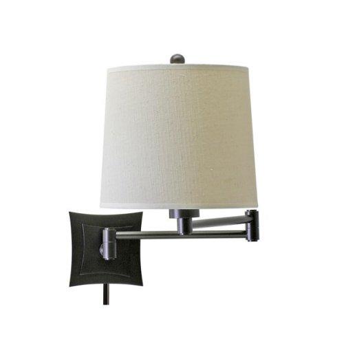 HOT WS752-OB WALL SWING LAMP