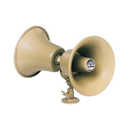 BDT30A BOG 30-Watt Bi-directional Horn with Transformer