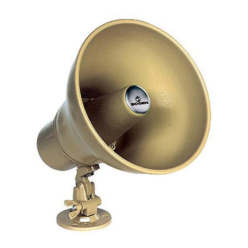 HS15EZ BOG 15 WATT HORN W/VOLUME CTRL
