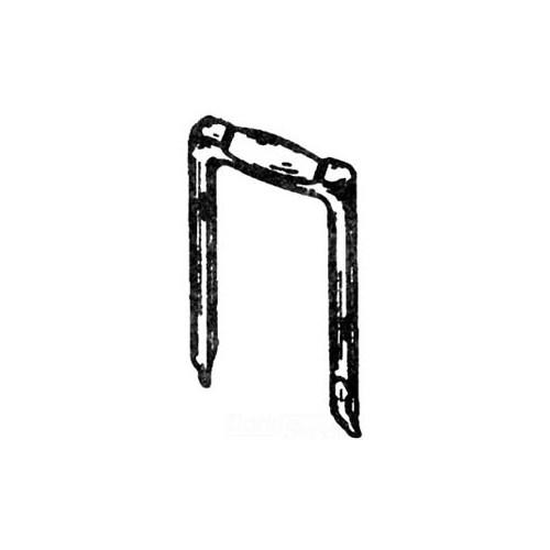 VIKING 131P1 6/3 S.E.U. CABLE STAPL