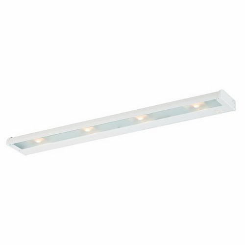 NCA-LED-32-WT CSL COUNTER ATTACK LED UNDERCABINET LIGHT