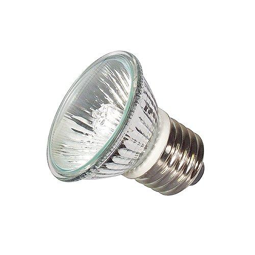 50W Liteline PAR20-50W130VE26 Halogen PAR20 bulb 130V Medium base
