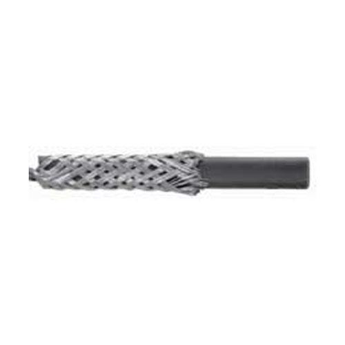 Raychem,H6121000,Raychem® WinterGard Wet H6121000 Self-Regulating Heating Cable, 120 VAC