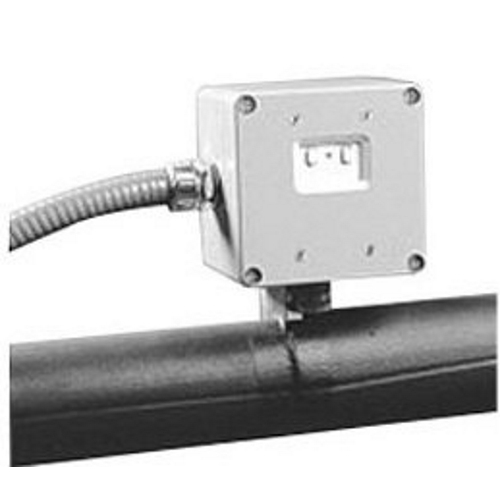 RAY H921 120V JUNCTION BOX W/ELCI (discontinued)
