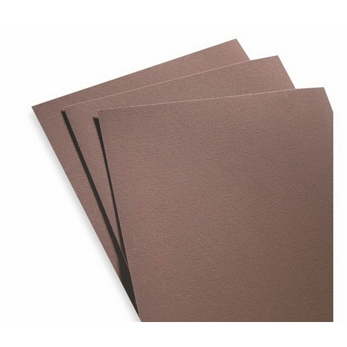 NOR 9X11 P220 K225 METALITE SHEET