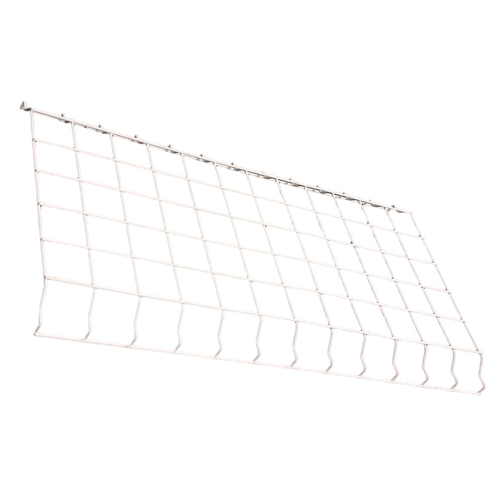 LED LINEAR HIGH BAY WIRE GUARD 18X24
