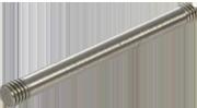 CALPIPE S60506SPX0 1/2