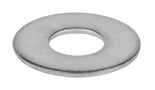 CALPIPE S60200WA00 1/4 STANDARD WASHERS