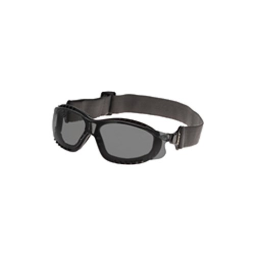 EHD-8ST LIFT SMK SECTOR HYB GLASSES