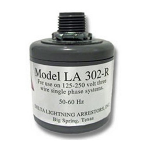 DELLA302R DELTA LA302R AC LIGHTING