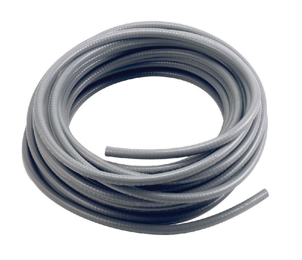 KLY 165009 3/4 KWIKFLEX 100FT COILS PVC075LT
