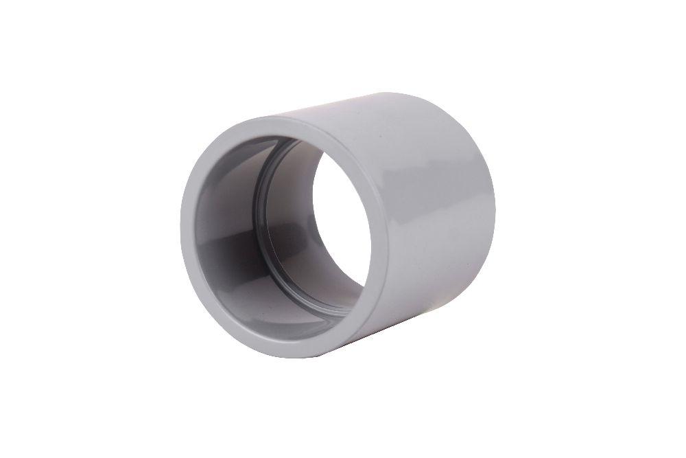 PVC 1-1/4 CONDUIT CPLGPVCCP125 6141626 E010125 078004CP12 E940G