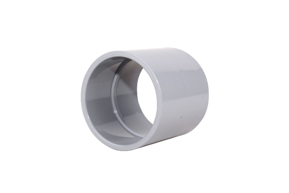 PVC 2-1/2 CONDUIT CPLGPVCCP250 6141629 E010250 078007CP25 E940K