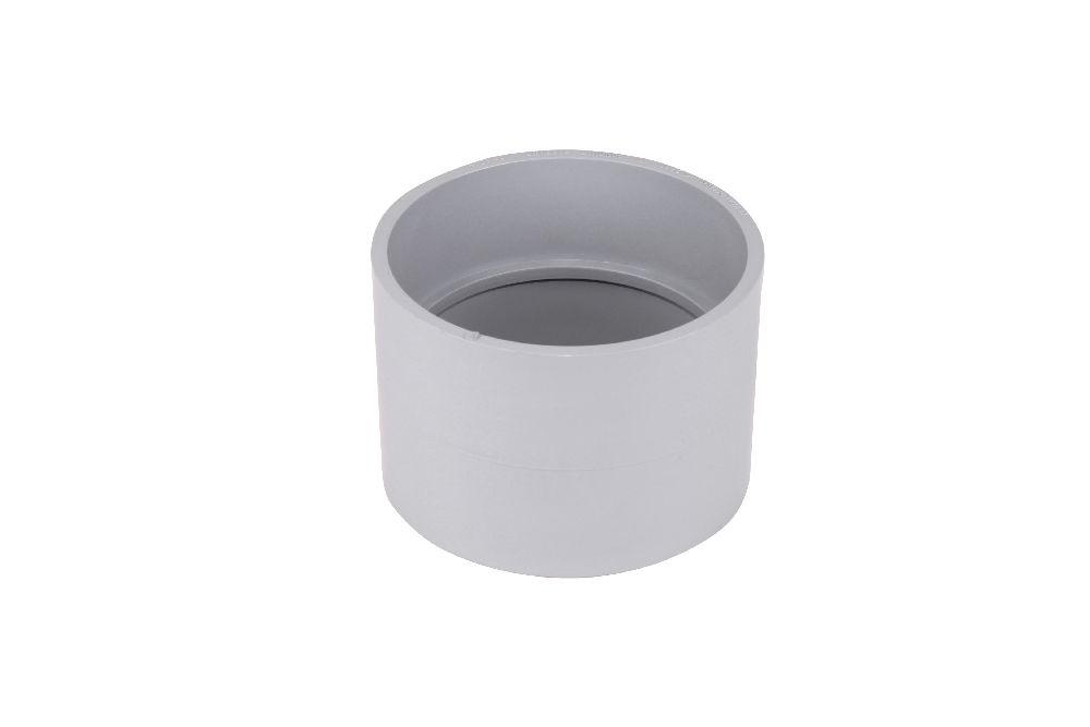 PVC 5-IN CONDUIT CPLGPVCCP500 078012 CP50