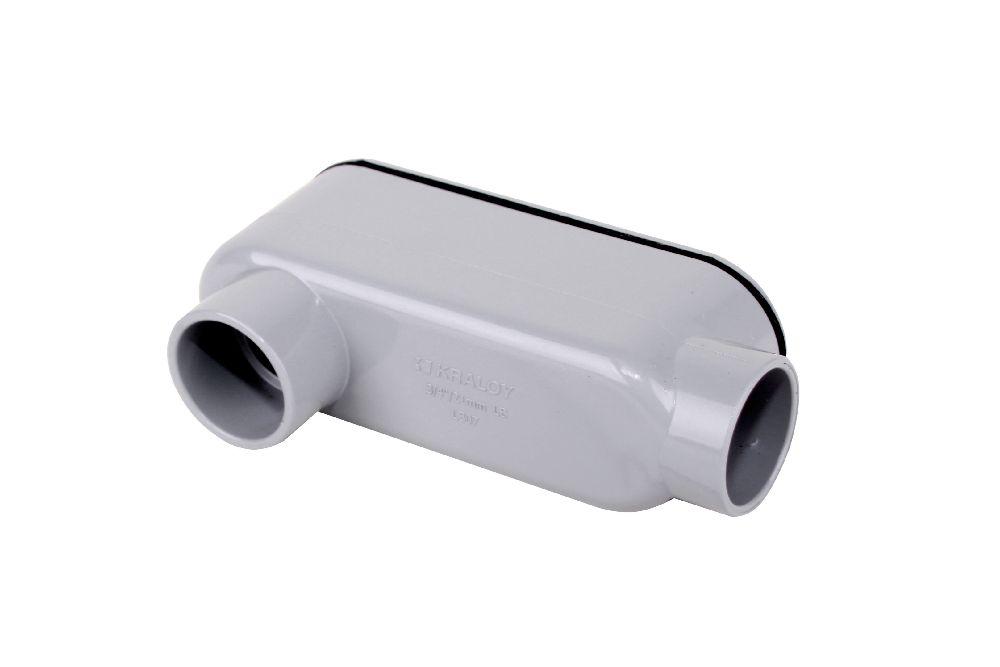 PVC 3/4 TYPE-LB COND FTGPVCLB075 5133664 E033075 078141LB07