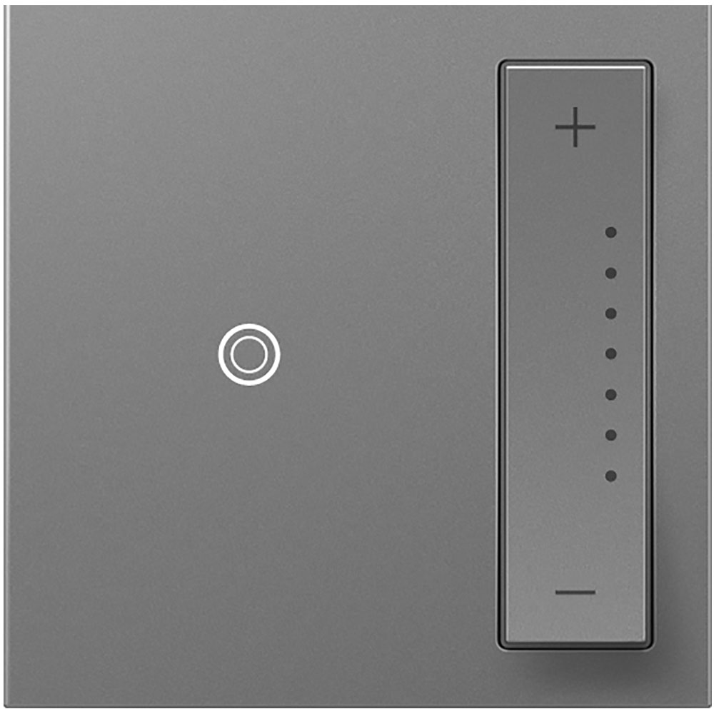 Legrand,ADTPMRU-M2,TAP DIM WIRELESS MULTI-LOCAT REMOTE MG