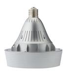 LED-8032M57-A 140W