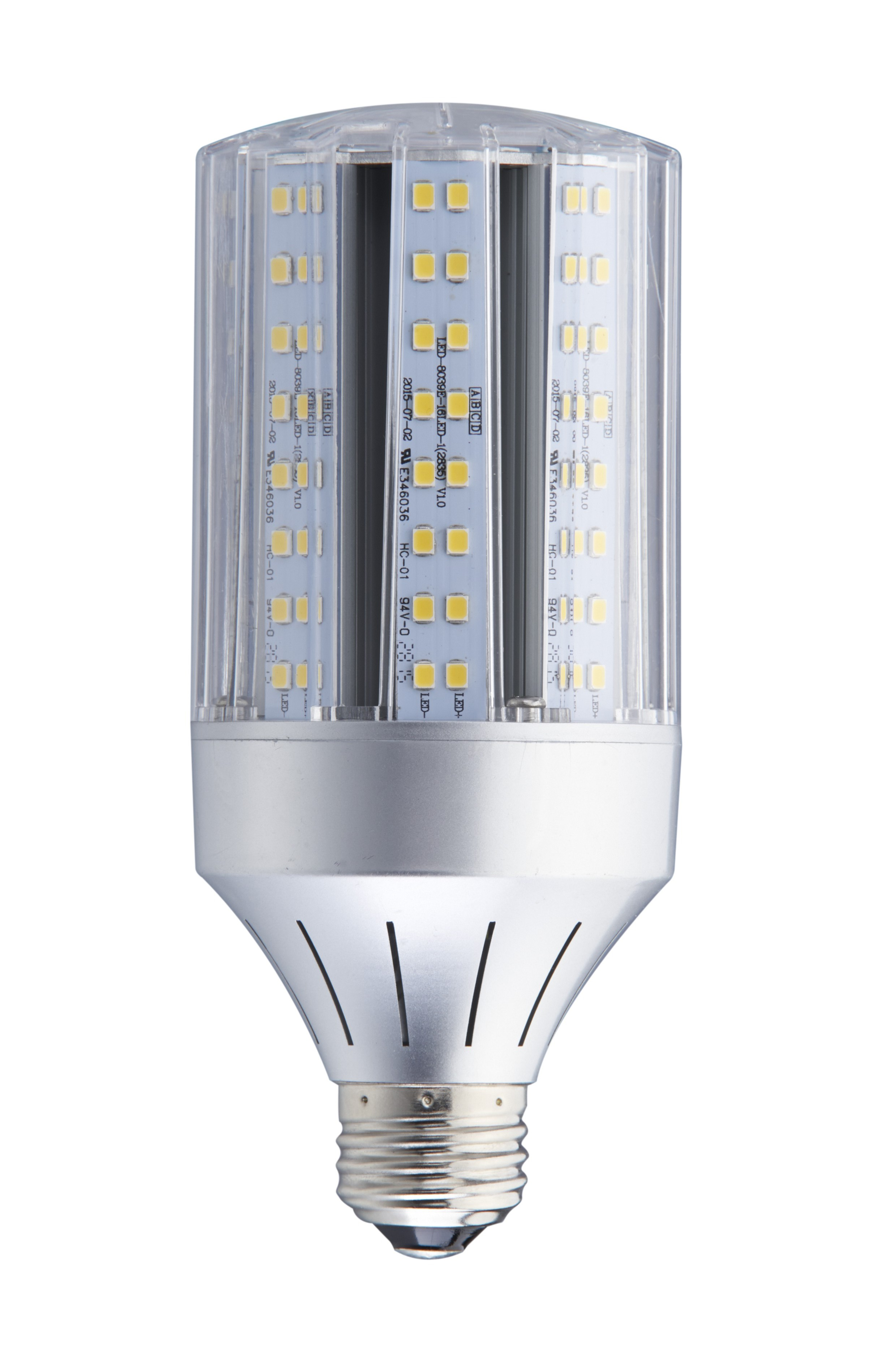 quartz high prof tubes wid lamps na discharge conventional large metal product lamp lighting bu philips pk switch start protected and intensity halide