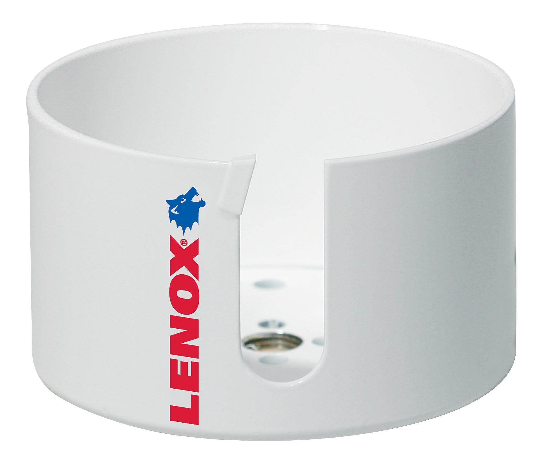 LENOX,2548787HC,HOLE CUTTER 87HC 5 1/2