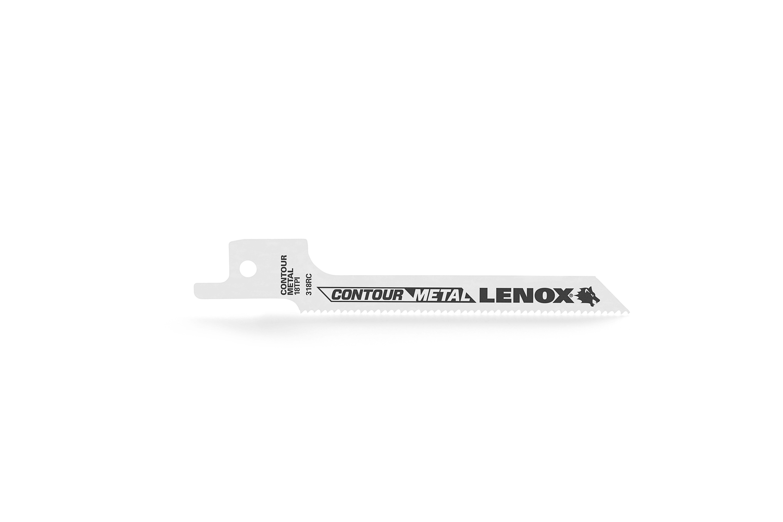 LENOX 20521318RC