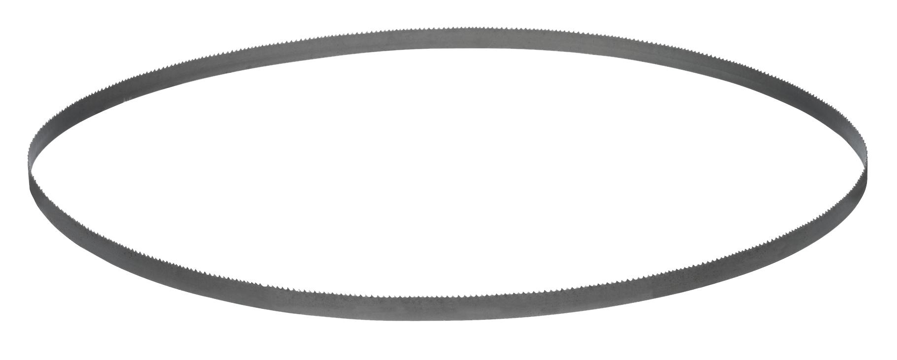 LENOX 35-3/8 X 1/2 18TPI MASTER-BAND COMPACT PORTABLE BAND SAW BLADE 1786675 (PACK= 5 BLADES)