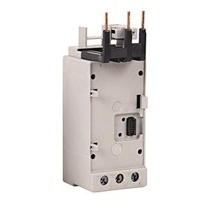 Eaton Overload Relay Sz1-2 C-h Freedom Ol Relays Compressor