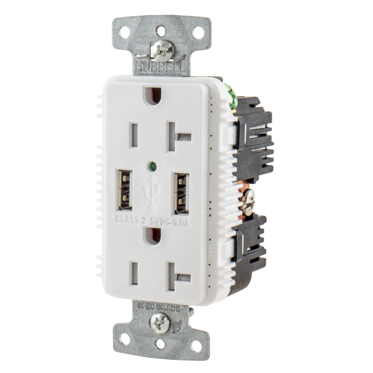 Hubbell Wiring Device-Kellems | Dominion Electric on hubbell lighting, hubbell twist lock, hubbell raceway, hubbell 30 amp connector, hubbell 320 connector, hubbell fire rated poke through, twist lock devices, hubbell electric motors, hubbell floor box covers, flir devices, infinity devices,