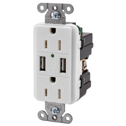 USB15X2W