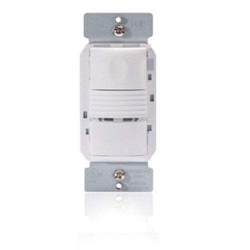 Buy Wattstopper by Legrand Commercial Wall Switch Sensor