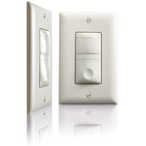 Buy Wattstopper by Legrand Residential Wall Switch
