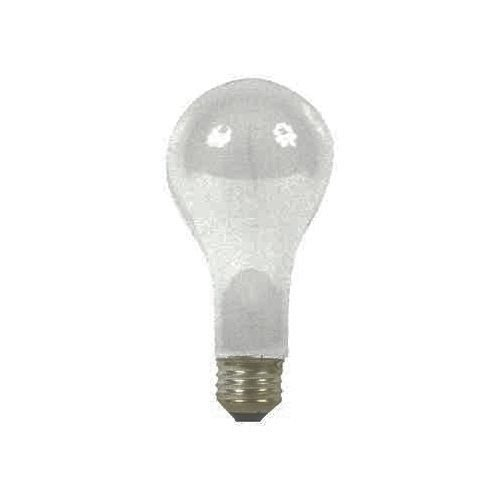 GEL 200A21/99/IF-130 25936 INCANDESCENT LAMPS