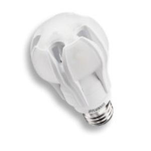 Ledvance LED12A19/DIM/O/827