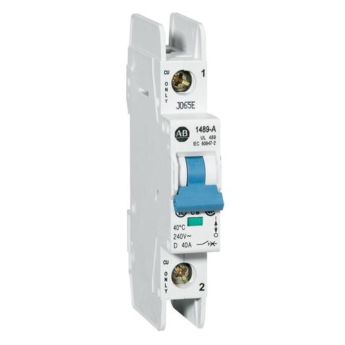 circuit breakers allen bradley 1489 a1c040 van meter inc rh shop vanmeterinc com