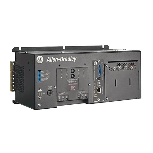 Allen Bradley 1609-U500NH