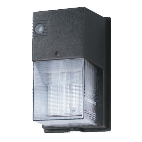 Lithonia Lighting TWS 26/42TRT 120 PE L/LP M6