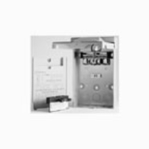 DPU222R - 60A 240V 2P Non Fusible Ac Disc - Eaton Corp
